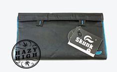 Mr Slick Smell Proof Stash Bag by Skunk