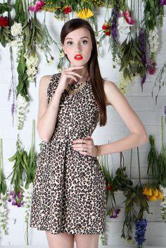 ALANA DRESS | Amber Whitecliffe Short Sleeve Dresses, Dresses With Sleeves, Dress Collection, Amber, Prints, Vintage, Style, Fashion, Swag