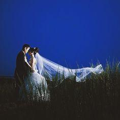 great vancouver wedding Throwback Tuesday #zoi #zoistory #zoiphotography #kunioo #dreamweddingshots #junebugweddings #tbt #throwbacktuesday #weddingphotographer #weddingphotoinspiration  #vancouverwedding #vancouverwedding