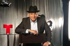 Daniel Sarcos mostró sus dotes como cantante y bailarín (Video) http://informe21.com/arte-y-espectaculos/daniel-sarcos-mostro-sus-dotes-como-cantante-y-bailarin-video