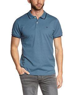 Oliver Big Size Herren Poloshirt 15.502.35.2675, Einfarbig, Gr.  XXXXX-Large, Grau (jet set 9665) | Poloshirts | Pinterest | Jet set, Jets  and Big sizes