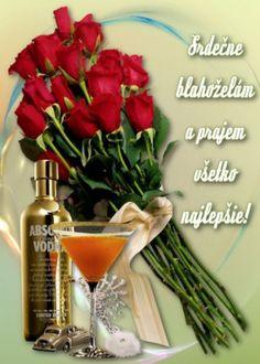 Weekend Humor, Happy Birthday Wishes, Fiat, Facebook, Tulips, Happy Bday Wishes, Happy Birthday Greetings, Birthday Wishes Greetings, Birthday Wishes