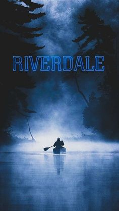 Read Riverdale from the story Fotos Para Tela Do Seu Celular/ABERTO by Sexytaekookv ( Tumblr Backgrounds, Cute Wallpaper Backgrounds, Tumblr Wallpaper, Aesthetic Backgrounds, Cute Wallpapers, Iphone Wallpaper, Riverdale Tumblr, Riverdale Funny, Riverdale Memes