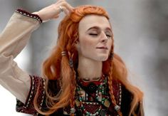 God,this mythology Loki doll is absolutely incredible!In spite of this ginger hair. Loki And Sigyn, Loki Thor, Loki Laufeyson, Loki Norse Mythology, Loki Jotun, Flame Hair, Spiderman, Deadpool, Mythological Characters