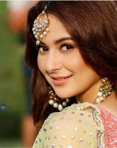 Transform Your Looks With This Advice Lovely Girl Image, Cute Girl Photo, Girl Photo Poses, Girls Image, Gorgeous Girl, Pakistani Models, Pakistani Girl, Pakistani Actress, Punjabi Girls