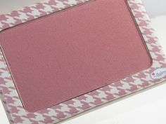 the Balm Houndstooth Instain Blush