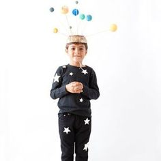 solar-system-costume