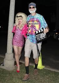 Image result for white trash costumes