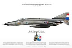 https://flic.kr/p/ysH8bQ | JP-0089-F-4F-DUTCH-A3