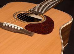 Seagull Guitars - My first love.