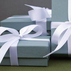 ❥ gift box