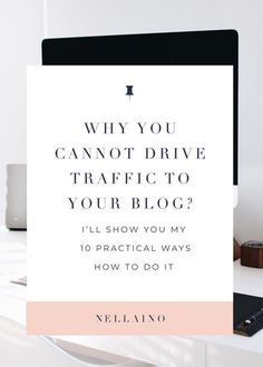If you've been looking into Internet Marketing or making money online for any amount of time. Content Marketing, Online Marketing, Affiliate Marketing, Media Marketing, Influencer Marketing, Creative Business, Business Tips, Online Business, Make Money Blogging