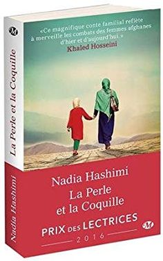 La Perle et la Coquille Prix des lectrices Unlimited Books Fantasy Book Series, Fantasy Books To Read, Khaled Hosseini, Thriller Books, Mystery Thriller, 100 Books To Read, Good Books, Movies And Series, Book Review Blogs