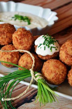 Sajtos ízrobbanás! Kids Meals, Cheese, Cooking, Ethnic Recipes, Blog, Milk, Eggs, Kitchen, Blogging