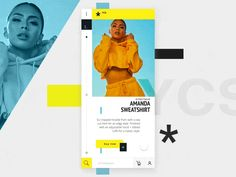 *YCS Project designed by Patrizia Slongo✌️. Design Agency, Ux Design, Branding Design, Flat Design, Web Design Mobile, Web Mobile, Website Design Layout, Web Layout, Ui Design Inspiration