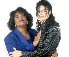 Michael Jackson Photoshoot, Michael Jackson Bad Era, Michael Love, Paris Jackson, Jackson 5, Transport Images, Mj Dangerous, King Of Music, Oprah Winfrey