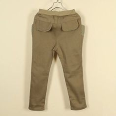 2 Spring Outfits, Girl Outfits, Bow Design, Kids Pants, Fashion Pants, Khaki Pants, Trousers, Stylish, Casual