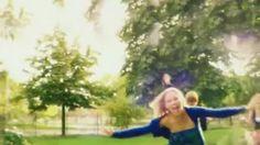 Suie Paparude - Cea mai buna zi [Official video] - YouTube