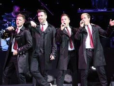 Westlife - Seasons In The Sun ,Music, Art, Treasure of Liberal education, Literature, Pictorial Art, History, Known magnificent Musics