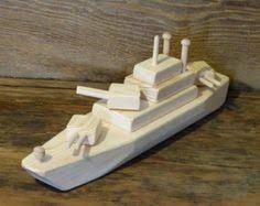 Image result for wooden toy boats