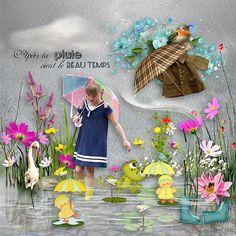 JOUR DE PLUIE KIT (PU) BY LOUISE L Digital Créa: https://digital-crea.fr/shop/index.php?main_page=index&manufacturers_id=208 Scrap from France: http://scrapfromfrance.fr/shop/index.php?main_page=index&manufacturers_id=113 Memories: http://www.mymemories.com/store/product_search?term=jour+de+pluie+louise+l&r=LouiseL DigiscrapCh…