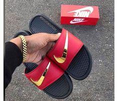 nike shoes Pinterest // Nmast #127800;#127811;#128081;