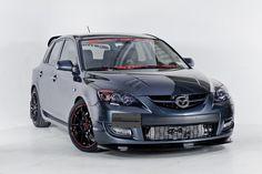 Tinted and dark smoke tail light film cover precut kits from Lamin-x. Mazda 3 Speed, Honda S2000, Honda Civic, Mazda 3 Accessories, Mazda Mps, Mazda 3 Hatchback, Japanese Imports, Dark Smoke, Mitsubishi Lancer Evolution
