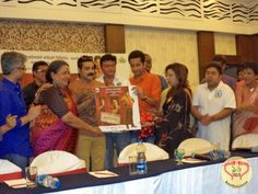 Upcoming Bengali Film 'Hercules' Music Album Launched in Kolkata; Promotional Song by Arijit Singh : http://sholoanabangaliana.in/blog/2014/08/05/upcoming-bengali-film-hercules-music-album-launched-in-kolkata-promotional-song-by-arijit-singh/#ixzz39u60GSOE