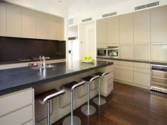 A View on Design: TOP 5 Mosman Homes (No.5)