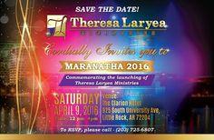 Dropbox - Theresa Laryea Invitation Card-01.jpg