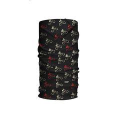 Bike Black Trendarty.com follow us on: https://www.facebook.com/trendarty/?ref=hl https://twitter.com/trendarty5 https://es.pinterest.com/trendarty/ and https://vimeo.com/trendarty #belleza #beauty #moda #invierno #gorros #gorras #hat #ropadeinvierno #abrigo #chaquetas #bufandas #guantes #lluvia #nieve #cortaviento #abrigarse #modamuje #modahombre #modadeinvierno #pañuelos #fulares #ponchos #poncho #escharpes #mantas #turbantes #cintadelpelo #cinta #seda #diadema