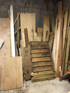 Recent hat rack woodworking plans only in home design site Baseball Hat Racks, Diy Hat Rack, Hat Storage, Hat Organization, Fun Challenges, Site Design, Wood Pallets, Woodworking Plans, Scrap
