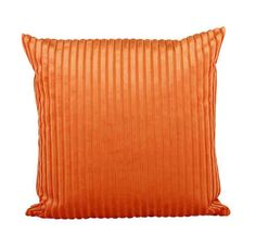 Decorative Pillow by Missoni Home. Discover Now