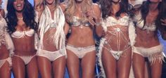 5 Most Useful Nutrition Advices From Victoria's Secret Models