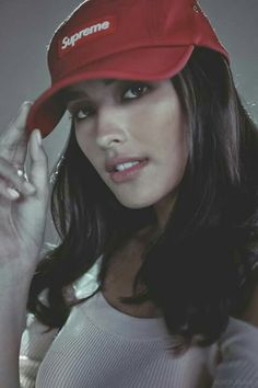 Most Beautiful Faces, Beautiful Person, Beautiful Gorgeous, Filipina Actress, Filipina Beauty, Liza Soberano, Prity Girl, Cap Girl, Beauty Around The World