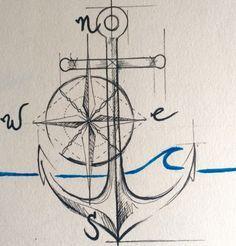 Ausgehend von Rotring/fein Tipp auf das Papier zeichnen. Ihre Maße sind 13 x 18 cm. Zeichnung erstellt, inspiriert und von der Künstlerin in Mònica Sampietro Tattos entworfen. Es ist das Original, die Rolle in dem äußert sich die Idee, die später Tätowierung geworden. So können Mängel, Flecken oder Linien verwendet als Markenzeichen, aber... es ist einzigartig! Auch spüren Sie und genießen Sie es. Es wird geliefert mit Echtheitszertifikat, vom Künstler handsigniert. Kostenlose…