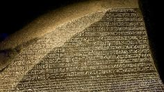 7/20/1799  Rosetta Stone found http://www.history.com/this-day-in-history/rosetta-stone-found?et_cid=77874282&et_rid=1213276648&linkid=http%3a%2f%2fwww.history.com%2fthis-day-in-history%2frosetta-stone-found