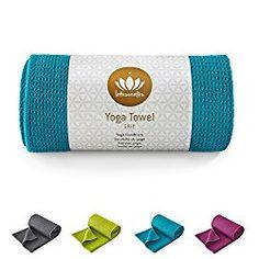 Karma Yoga Wheel:Karma Yoga Wheel: Das Vegane Yoga Rad aus Holz ...