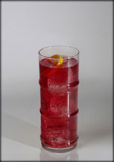 koktelmania.hu - Koktélok - Summer Light Cocktails, Drinks, Shot Glass, Recipies, Tableware, Summer, Craft Cocktails, Drinking, Recipes