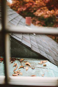 Tumblr Blog: Soul of Simplicity