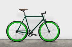 +Like my bike! :)