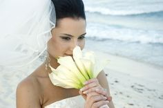 10 Tips For Your Bridal Makeup Application