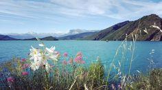Aragon, Mountains, Type, Nature, Travel, Ride Or Die, Naturaleza, Viajes, Destinations