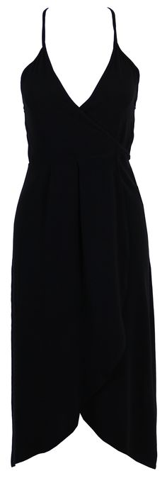 Tilly Dress Shop Now, Womens Fashion, Skirts, Clothes, Shopping, Black, Tops, Dresses, Design