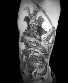 mail: nam.sanhugi@gmail.com  #samurai #tattoo #sanhugi #Nam #Paris #namatsanhugi #tattoos #tatouages #tatouage #samourai #samourais #japon #japonais #ink #inked