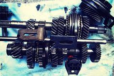 #ENVIRONMENTALCOMPLIANCE FOR AUTOMOTIVE SUPPLIER  The facility manufactures manual transmission parts for the automotive industry. Operations conducted at the facility include plastic injection molding, assembly, pre-filling, testing, design/engineering, warehousing, and general office administration.