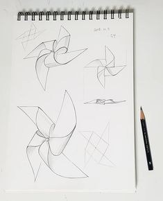 이미지: 그림 Basic Drawing, Drawing Lessons, Technical Drawing, Drawing Techniques, Structural Drawing, Interior Design Sketches, Object Drawing, Jewellery Sketches, Arts Ed