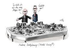 Yeah,that's #Putin:not trustable,silly EU+US+GER+#Merkel++ to have trusted Putin+#Assad lol http://www.bild.de/politik/inland/muenchner-sicherheitskonferenz/syrienkrieg-die-welt-blickt-nach-muenchen-44538924.bild.html http://www.haz.de/Start/Karikaturen/Die-Karikatur-des-Tages#p1