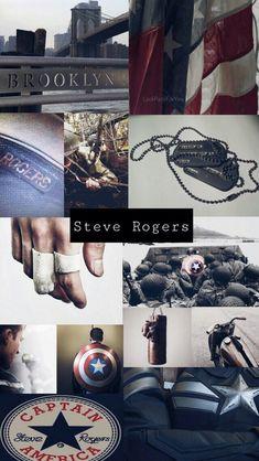 16 Ideas Memes Marvel Steve Rogers For 2019 Marvel Comics, Memes Marvel, Marvel Fan, Marvel Heroes, Spiderman Marvel, Steve Rogers, Capitan America Chris Evans, Marvel Wallpaper, Trendy Wallpaper