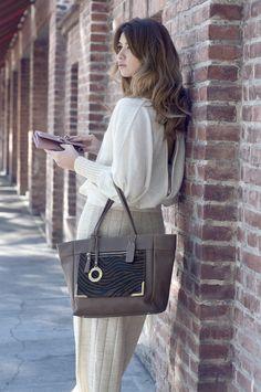 #ugo #santini #handbags